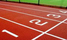 Atletiku možno zachránia v Zborove