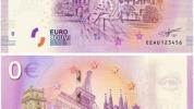 Príďte si po nulovú bankovku do Bardejovských Kúpeľov na Alžbetínsky deň