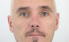 Polícia pátra po Bardejovčanovi Miroslavovi Michalicovi, zdieľajte a pomôžte
