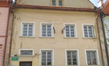 BESEDA: Vyberte najškaredšie miesto v Bardejove