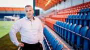 Prezident bardejovského futbalového klubu kandiduje na primátora. CHCE ŽIVÉ MESTO