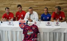 Štartuje prvá futbalová liga žien, vicemajsterky Slovenska v prvom kole doma proti Banskej Bystrici
