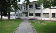 Úrad PSK zvoláva mimoriadne zastupiteľstvo k OA v Bardejove