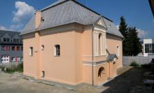 Výstava CE.ZA.AR opäť v Bardejove, ocenená aj Stará synagóga