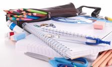 PSK prispeje každej škole na učebné pomôcky