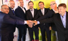Politické strany vyjadrili podporu Milanovi Pilipovi pri kandidatúre na primátora Bardejova