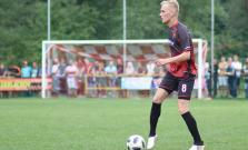 Gerlachov otočil zápas proti Medzilaborciam