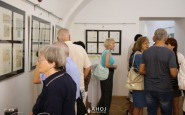 hažlinsky výstava (15).JPG