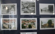 hažlinsky výstava (23).JPG