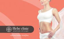 V Bardejovských Kúpeľoch otvorili novú kliniku plastickej chirurgie HEBE