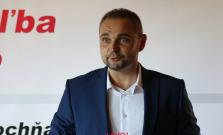 Juraj Bochňa sa bude uchádzať o post primátora mesta Bardejov