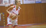 basket ahojbardejov CJS18 (2).JPG