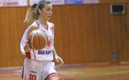 basket ahojbardejov CJS18 (3).JPG