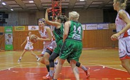 basket ahojbardejov CJS18 (1).JPG