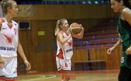 basket ahojbardejov CJS18 (6).JPG