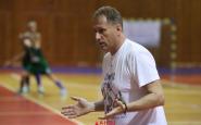 basket ahojbardejov CJS18 (8).JPG