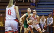 basket ahojbardejov CJS18 (5).JPG