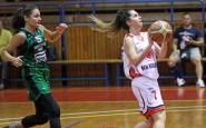 basket ahojbardejov CJS18 (9).JPG