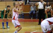 basket ahojbardejov CJS18 (10).JPG