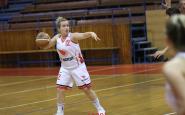basket ahojbardejov CJS18 (11).JPG