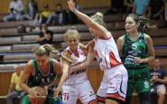 basket ahojbardejov CJS18 (7).JPG