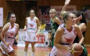 basket ahojbardejov CJS18 (12).JPG