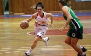 basket ahojbardejov CJS18 (14).JPG