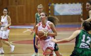 basket ahojbardejov CJS18 (13).JPG