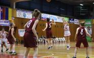basket ahojbardejov CJS18 (17).JPG
