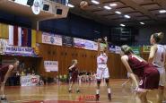basket ahojbardejov CJS18 (18).JPG