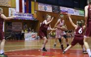 basket ahojbardejov CJS18 (19).JPG