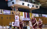 basket ahojbardejov CJS18 (20).JPG