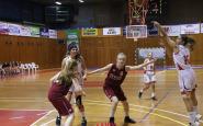 basket ahojbardejov CJS18 (21).JPG