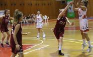 basket ahojbardejov CJS18 (22).JPG