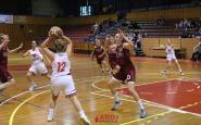 basket ahojbardejov CJS18 (23).JPG