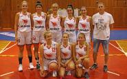 basket ahojbardejov CJS18 (24).JPG