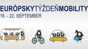 Do Európskeho týždňa mobility sa zapojí aj Bardejov, MHD bude bezplatne