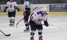 Už v sobotu začína 2. hokejová liga mužov