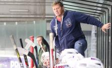 Hokejisti zbroja, chcú hráča, ktorý hral NHL či KHL a získal viacero slovenských titulov