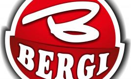 Donášková služba Bergi