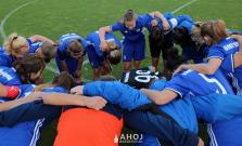 Bardejovčanky postúpili do semifinále Slovenského pohára, čakajú na žreb