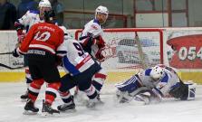 Úvodným kolom odštartovala hokejová liga, Bardejov na úvod bez bodu