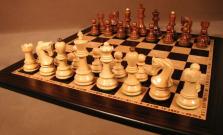 Na 39. ročníku turnaja SNP desať hráčov