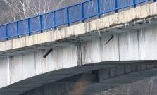 PSK odstráni havarijný stav mostov, dočká sa aj Bardejov