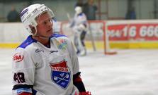 Hokejisti zdolali poľský Sanok a získali ďalšie body