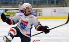 Hokejisti Bardejova vyhrali aj ďalší zápas, Sanok porazili jednoznačne