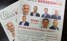 Obľúbené noviny sa pýtajú - Kto má najväčšiu šancu uspieť?