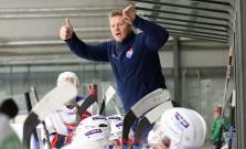 Hokejisti vyhrali aj štvrtý zápas v rade, hrdinami Renčok a Leščišin