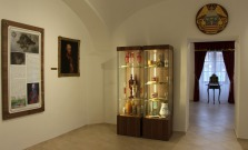 Znovu otvorili stálu expozíciu Bardejovské Kúpele - oáza zdravia a pokoja