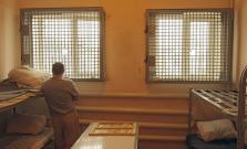 Žanete a Ervínovi z bardejovského okresu hrozí väzenie